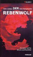 Der Rebenwolf