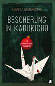 Bescherung in Kabukicho