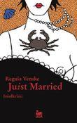Juist married oder Wohin mit Schwiegermutter?
