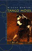 Tango Mosel