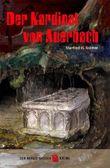 Der Kardinal von Auerbach