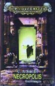 """Buch in der Ähnliche Bücher wie """"Die Grabgewölbe von Yoh-Vombis (H. P. Lovecrafts Bibliothek des Schreckens)"""" - Wer dieses Buch mag, mag auch... Liste"""
