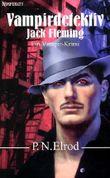 Vampirdetektiv Jack Fleming