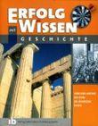 Geschichte, Von der Antike bis zum 30-jährigen Krieg