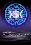 Avalons letzter Apfel