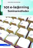 101 e-Learning Seminarmethoden