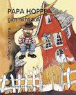 Papa Hoppe gibt nicht auf
