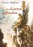 Der Garten der Qualen