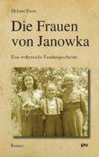 Die Frauen von Janowka