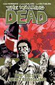 The Walking Dead 5 - Die beste Verteidigung