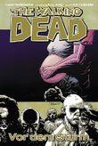 The Walking Dead 7 - Vor dem Sturm