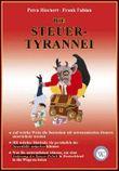 Die Steuer-Tyrannei