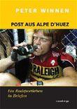 Post aus Alpe d'Huez