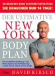 Der Ultimative New York Body Plan.