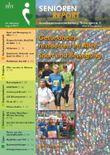 Gesundheitsresourcen im Alter: Sport und Bewegung