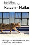 """Buch in der Ähnliche Bücher wie """"Urban Story"""" - Wer dieses Buch mag, mag auch... Liste"""