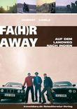 Fahr Away