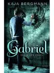 Gabriel: Duell der Engel