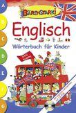 Bärenstark! - Englisch für Kinder