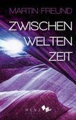 """Buch in der Ähnliche Bücher wie """"Die Zeitmaschine"""" - Wer dieses Buch mag, mag auch... Liste"""