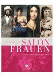 Salonfrauen