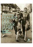 """Buch in der Ähnliche Bücher wie """"Lee Miller in Fashion by Becky E. Conekin (2013) Hardcover"""" - Wer dieses Buch mag, mag auch... Liste"""