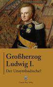 Ludwig I. Großherzog von Baden