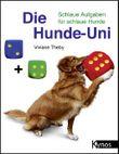 Die Hunde-Uni