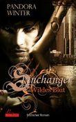 Skinchanger - Wildes Blut