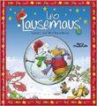 """Buch in der Ähnliche Bücher wie """"Leo Lausemaus lernt schwimmen"""" - Wer dieses Buch mag, mag auch... Liste"""
