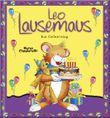 """Buch in der Ähnliche Bücher wie """"Leo Lausemaus wartet auf Weihnachten, m. Audio-CD"""" - Wer dieses Buch mag, mag auch... Liste"""