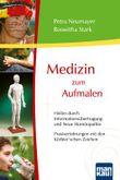 Medizin zum Aufmalen - Heilen durch Informationsübertragung und Neue Homöopathie