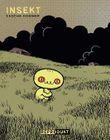 """Buch in der Ähnliche Bücher wie """"Bug Boy"""" - Wer dieses Buch mag, mag auch... Liste"""