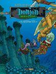 Donjon Monster 2 – Die Armeen der Tiefe