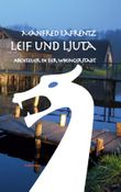 Leif und Ljuta