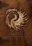 Phönix - Das Fantasy-Live-Rollenspiel
