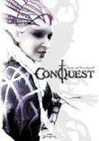 ConQuest – Sturm auf Doerchgardt
