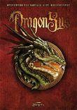 """Buch in der Ähnliche Bücher wie """"Phönix - Das Fantasy-Live-Rollenspiel"""" - Wer dieses Buch mag, mag auch... Liste"""