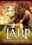 Buch in der Rund ums LARP Liste