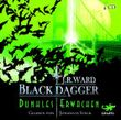 Black Dagger - Dunkles Erwachen