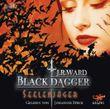 Black Dagger - Seelenjäger