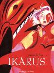 Ikarus