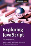 Exploring JavaScript