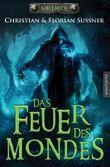 """Buch in der Ähnliche Bücher wie """"Der Forst der Finsternis"""" - Wer dieses Buch mag, mag auch... Liste"""