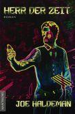 Herr der Zeit: Ein Science-Fiction-Roman vom Hugo und Nebula Award Preisträger Joe Haldeman