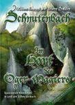 Schnutenbach - Der Hort des Oger-Magiers Schnutenbach - Der Hort des Oger-Magiers Schnutenbach - Der Hort des Oger-Magiers