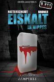 """Buch in der Ähnliche Bücher wie """"Mord mit Nebenwirkungen"""" - Wer dieses Buch mag, mag auch... Liste"""