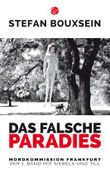 Das falsche Paradies