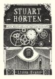 Stuart Horten - Acht Münzen und eine magische Werkstatt