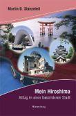 Mein Hiroshima